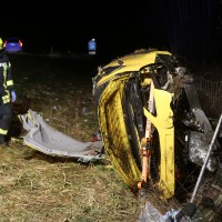 26-02-2016_A7_Altenstadt_Dettingen_Unfall_Feuerwehr_Poeppel_new-facts-eu023