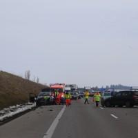 27-02-2016_A96-Erkheim_Holzguenz_Unfall_Polizei_Poeppel_new-facts-eu004