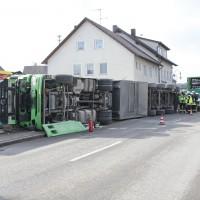 Temmenhausen