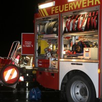 03-03-2016_A96_Sigmarszell_toedlicher-Unfall_Feuerwehr_Poeppel_new-facts-eu033