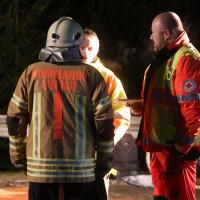 03-03-2016_A96_Sigmarszell_toedlicher-Unfall_Feuerwehr_Poeppel_new-facts-eu038