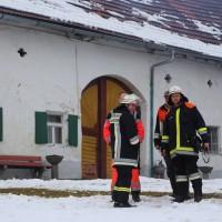 03-03-2016_Unterallgaeu_Stetten_Kaminbrand_Feuerwehr_Poeppel_new-facts-eu004