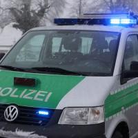 05-03-2016_Lindau-Rehlings-Oberreithnau_Unfall-Feuerwehr_Poeppel_new-facts-eu016