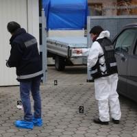 08-03-2016_Unterallgaeu_Wiedergeltingen_Familiendrama_Polizei_Poeppel_new-facts-eu001