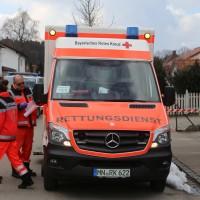 08-03-2016_Unterallgaeu_Wiedergeltingen_Familiendrama_Polizei_Poeppel_new-facts-eu003