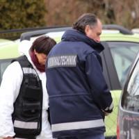 08-03-2016_Unterallgaeu_Wiedergeltingen_Familiendrama_Polizei_Poeppel_new-facts-eu012