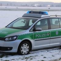 08-03-2016_Unterallgaeu_Wiedergeltingen_Familiendrama_Polizei_Poeppel_new-facts-eu039