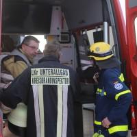 08-03-2016_Unterallgaeu_Wiedergeltingen_Familiendrama_Polizei_Poeppel_new-facts-eu041