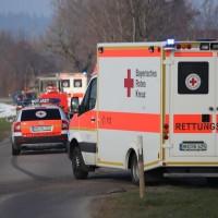 08-03-2016_Unterallgaeu_Wiedergeltingen_Familiendrama_Polizei_Poeppel_new-facts-eu052