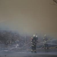 08-03-2016_Unterallgaeu_Wiedergeltingen_Familiendrama_Polizei_Poeppel_new-facts-eu120