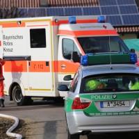 08-03-2016_Unterallgaeu_Wiedergeltingen_Familiendrama_Polizei_Poeppel_new-facts-eu132