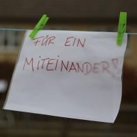 12-03-2016_Ravensburg_Aitrach_Demonstration_Allgida_Linke_Asyl_Polizei_Fluechtlinge_Poeppel_new-facts-eu003