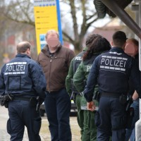 12-03-2016_Ravensburg_Aitrach_Demonstration_Allgida_Linke_Asyl_Polizei_Fluechtlinge_Poeppel_new-facts-eu028