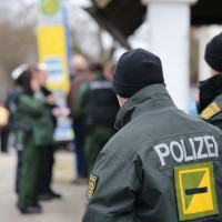 12-03-2016_Ravensburg_Aitrach_Demonstration_Allgida_Linke_Asyl_Polizei_Fluechtlinge_Poeppel_new-facts-eu029