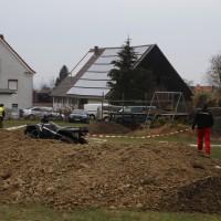12-03-2016_Unterallgäu_Niederrieden_Quad-Unfall_Motorradmesse_Polizei_new-facts-eu016