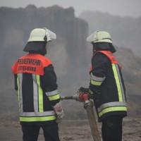 12-03-2016_Unterallgäu_Schulerloch_Groenenbach_Brand_Futtermittelhalle_Abbruch_Feuerwehr_Poeppel_new-facts-eu048