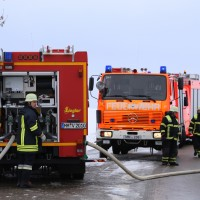 16-03-2016_Memmingen_Volkratshofen_Lkw-Brand_Feuerwehr_Poeppel_new-facts-eu018