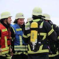 16-03-2016_Memmingen_Volkratshofen_Lkw-Brand_Feuerwehr_Poeppel_new-facts-eu022