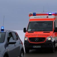 16-03-2016_Memmingen_Volkratshofen_Lkw-Brand_Feuerwehr_Poeppel_new-facts-eu027