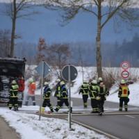 16-03-2016_Memmingen_Volkratshofen_Lkw-Brand_Feuerwehr_Poeppel_new-facts-eu029
