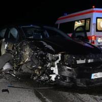 17-03-2016_A96-Aichstetten_Leutkirch_Unfall_Pannenfahrzeug_Polizeikombi_Auffahrer_Fluechtiger_Poeppel_new-facts-eu005