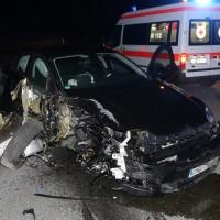 17-03-2016_A96-Aichstetten_Leutkirch_Unfall_Pannenfahrzeug_Polizeikombi_Auffahrer_Fluechtiger_Poeppel_new-facts-eu018