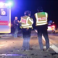 17-03-2016_A96-Aichstetten_Leutkirch_Unfall_Pannenfahrzeug_Polizeikombi_Auffahrer_Fluechtiger_Poeppel_new-facts-eu061