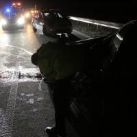 17-03-2016_A96-Aichstetten_Leutkirch_Unfall_Pannenfahrzeug_Polizeikombi_Auffahrer_Fluechtiger_Poeppel_new-facts-eu083