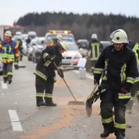 2016_A96_Aitrach_Memmingen_Unfall_Stauauffahrer_RTH_Poeppel_new-facts-eu017