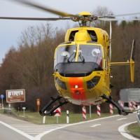 2016_A96_Aitrach_Memmingen_Unfall_Stauauffahrer_RTH_Poeppel_new-facts-eu035