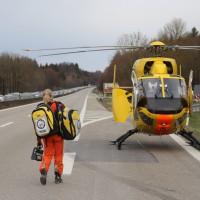 2016_A96_Aitrach_Memmingen_Unfall_Stauauffahrer_RTH_Poeppel_new-facts-eu097