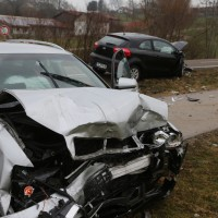 24-03-2016_Ostallgaeu_Untrasried_Unfall_Polizei_Poeppel_new-facts-eu001