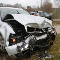24-03-2016_Ostallgaeu_Untrasried_Unfall_Polizei_Poeppel_new-facts-eu002
