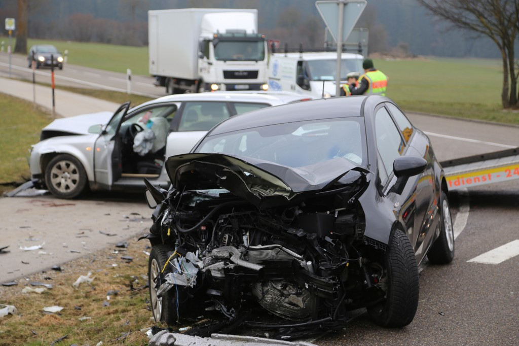 24-03-2016_Ostallgaeu_Untrasried_Unfall_Polizei_Poeppel_new-facts-eu007