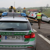 24-03-2016_Ostallgaeu_Untrasried_Unfall_Polizei_Poeppel_new-facts-eu011