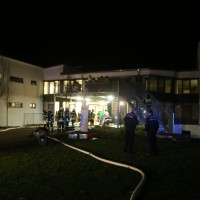27-03-2016_BW_Biberach_Heggbach_Brand_Behinderteneinrichtung_Feuerwehr_Poeppel_new-facts-eu011