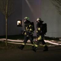 27-03-2016_BW_Biberach_Heggbach_Brand_Behinderteneinrichtung_Feuerwehr_Poeppel_new-facts-eu012