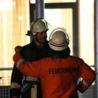 27-03-2016_BW_Biberach_Heggbach_Brand_Behinderteneinrichtung_Feuerwehr_Poeppel_new-facts-eu038