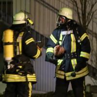 27-03-2016_BW_Biberach_Heggbach_Brand_Behinderteneinrichtung_Feuerwehr_Poeppel_new-facts-eu041