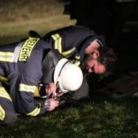 27-03-2016_BW_Biberach_Heggbach_Brand_Behinderteneinrichtung_Feuerwehr_Poeppel_new-facts-eu062