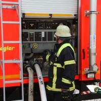 28-03-2016_Unterallgäu_Buxheim_Brand_Feuerwehrhaus_Poeppel_new-facts-eu008