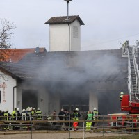 28-03-2016_Unterallgäu_Buxheim_Brand_Feuerwehrhaus_Poeppel_new-facts-eu016