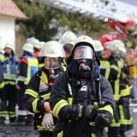 28-03-2016_Unterallgäu_Buxheim_Brand_Feuerwehrhaus_Poeppel_new-facts-eu033