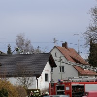 28-03-2016_Unterallgäu_Buxheim_Brand_Feuerwehrhaus_Poeppel_new-facts-eu039