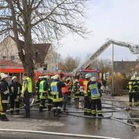 28-03-2016_Unterallgäu_Buxheim_Brand_Feuerwehrhaus_Poeppel_new-facts-eu007