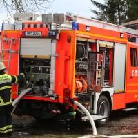28-03-2016_Unterallgäu_Buxheim_Brand_Feuerwehrhaus_Poeppel_new-facts-eu010