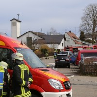 28-03-2016_Unterallgäu_Buxheim_Brand_Feuerwehrhaus_Poeppel_new-facts-eu014