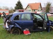 30-03-2016_Unterallgaeu_Boos_Fellheim_Unfall_Feuerwehr_Poeppel_new-facts-eu004