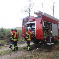 04-04-2016_Biberach_Tannheim_Rot_Waldbrand_Feuerwehr_Poppel20160404_0006