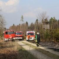 04-04-2016_Biberach_Tannheim_Rot_Waldbrand_Feuerwehr_Poppel20160404_0031